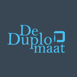 profile picture of De Duplomaat